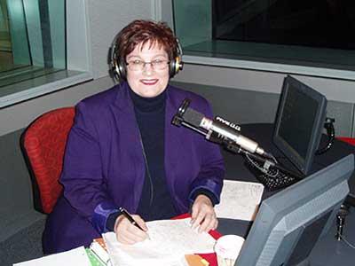 5AA Talkback Radio