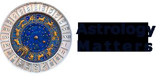 Astrology Matters