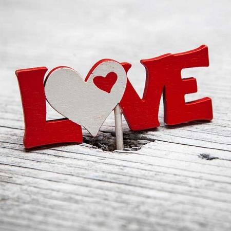 Relationships Love Heart