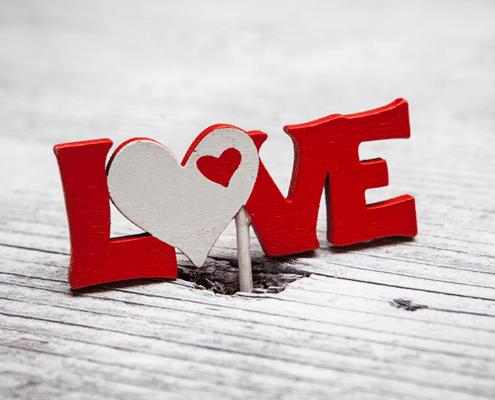 Relationships-Making them work