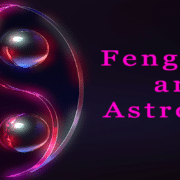 Feng Shui and Astrology